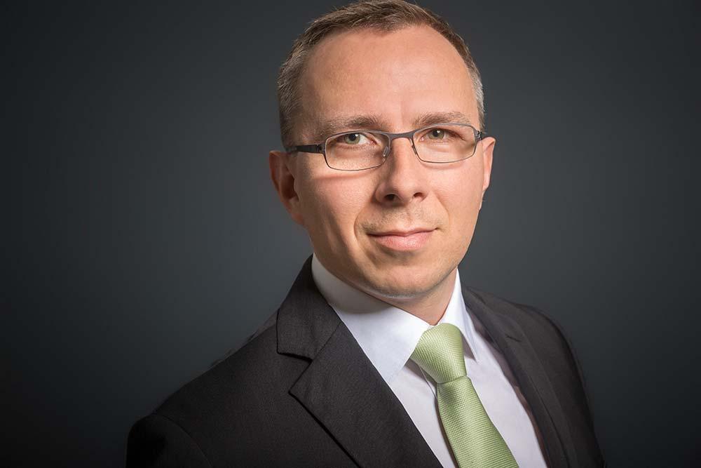 Bewerbungsfotos Dortmund Hombruch